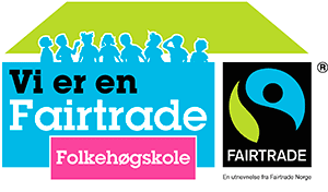 Fairtrade-Folkehøgskole