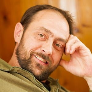 Arild Gaasvik