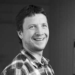 Svein Arne Sundfær