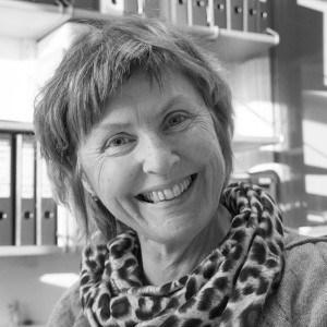 Rita Eriksson