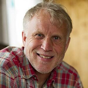 Anders Hals
