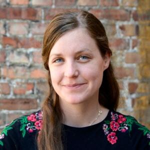 Eirin Høiseth