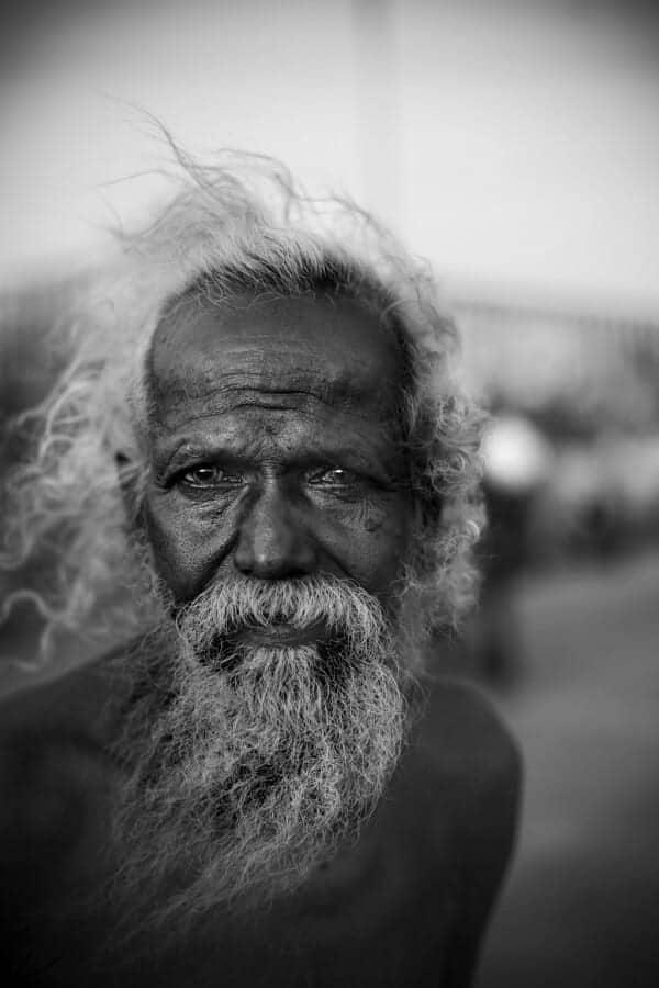 fotodokumentar-portrett-india1