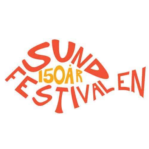 Sundfestivalen